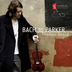 Thomas_Gould_Bach_to_Parker-Cover_250x0.jpg